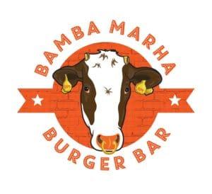 Bamba Marha Burger Bar :