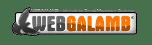 Webgalamb :