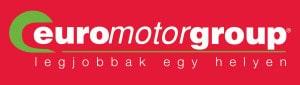 EuroMotor :