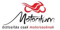 Motorikum :