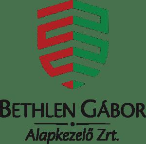 Bethlen Gábor Alapkezelő Zrt.  :