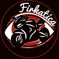 FirKatica :