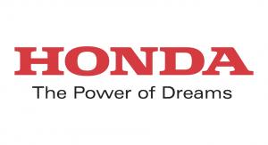 Honda Europe Ltd. :