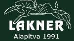Lakner Ponyva  :